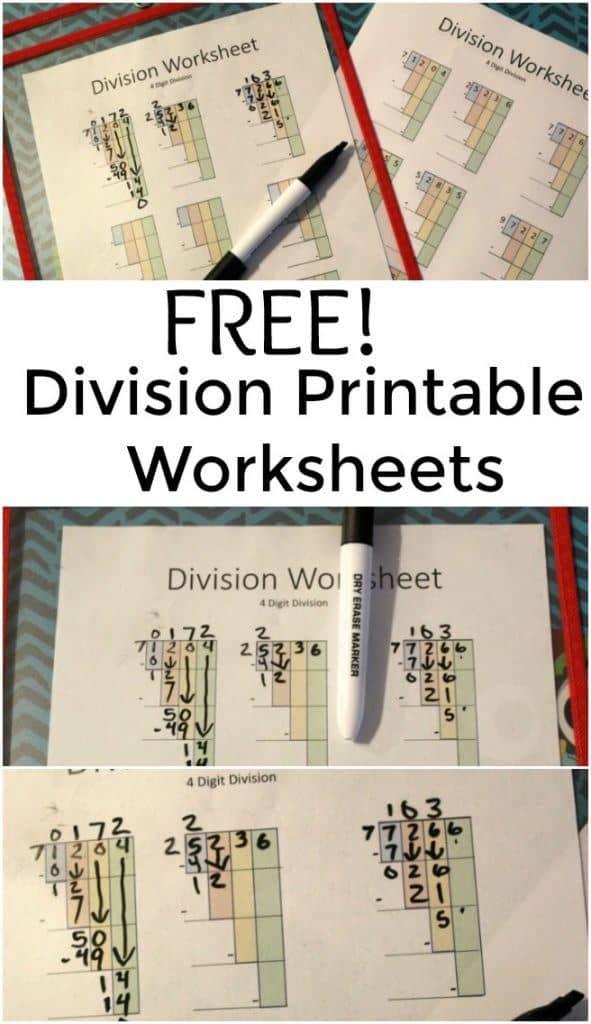 Free-Division-Printable-Worksheets-591x1024