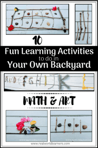 Fun-Learning-Activities