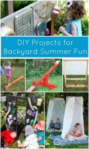 Get-kids-playing-outdoors-more-this-summer-with-these-6-DIY-projects-for-backyard-fun.-Bonus-theyre-easy-and-wont-take-you-all-summer-to-make