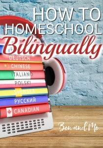 How-to-Homeschool-Bilingually