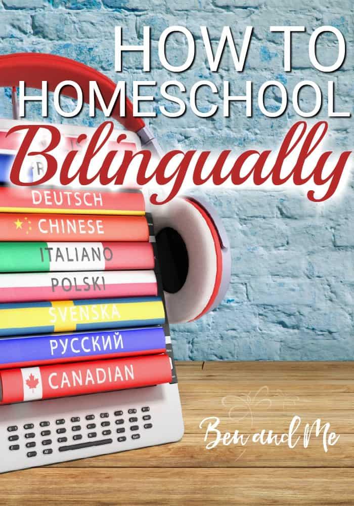 How-to-Homeschool-Bilingually