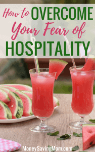 How-to-Overcome-Your-Fear-of-Hospitality-564x902