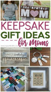 Keepsake-Gift-Ideas-for-Moms