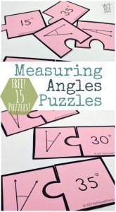 Measuring-Angles-Puzzles-PIN