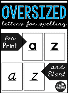 Oversized-Letter-Cards-for-Spelling-Print-and-Slant-This-Reading-Mama
