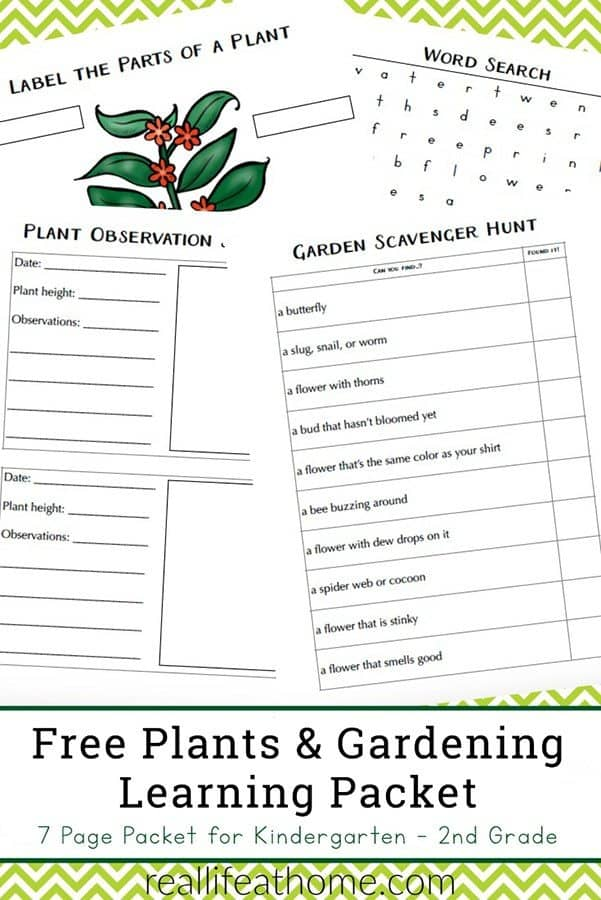 Plants_and_Gardening_Title_K2
