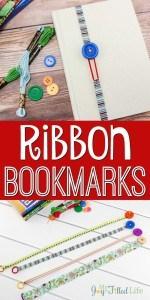 Ribbon-Bookmark-Pin-768x1536