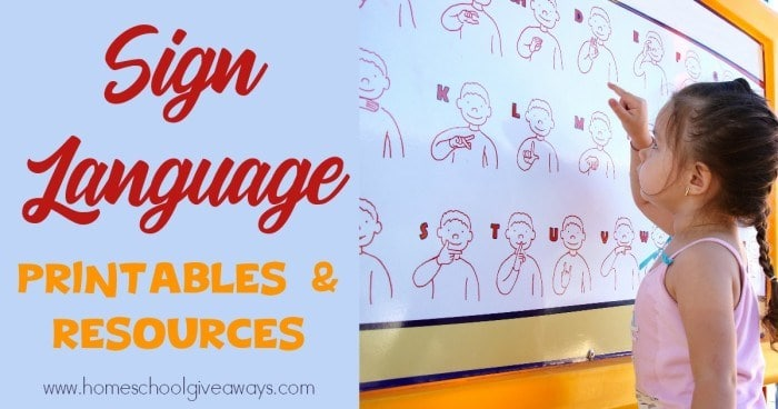 Sign Language_FB