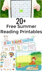 Summer-Reading-Printables-613x1024