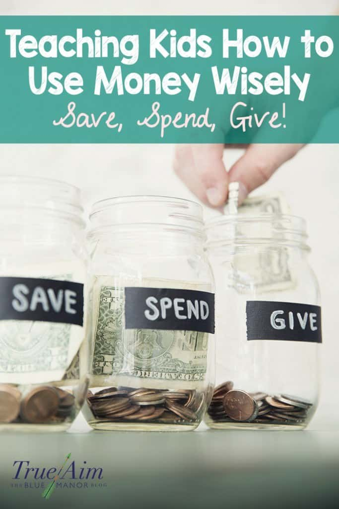 Teaching-Kids-How-to-use-Money-Wisely1-683x1024