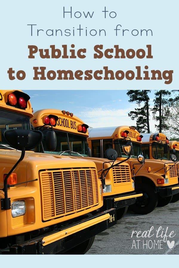 Transition_PS_Homeschool