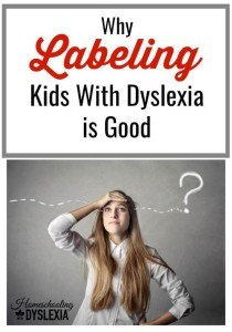 Why-Labeling-Kids-With-Dyslexia-is-Good