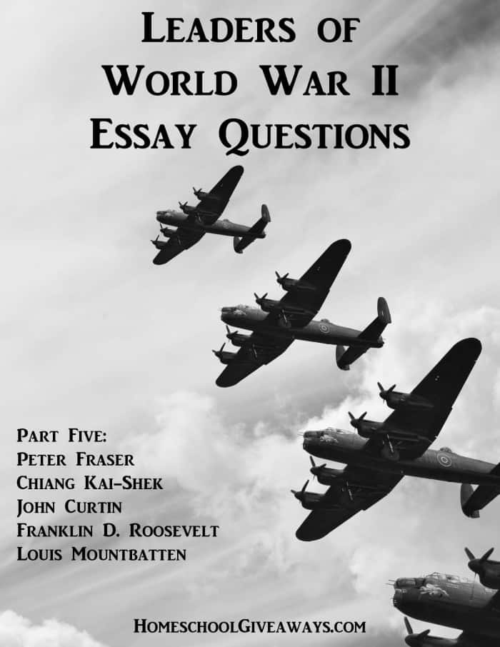 the world war one essay World war i was a destructive and horrible war it lasted from 1914 to 1918 the causes of wwi were alliances, militarism, and imperialism what do you think was the underlying cause of wwi the idea of the term underlying simply means the main idea also, the definition of the word cause in this case [.