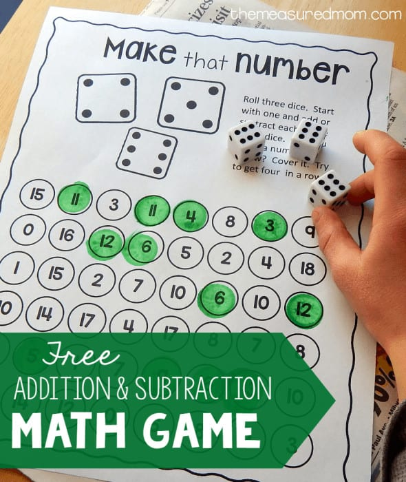 addition-and-subtraction-math-game-590x700