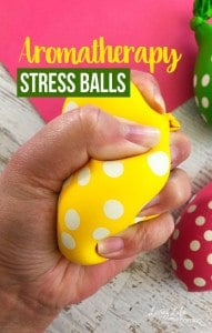 aromatherapy-stress-balls