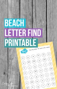 beach-letter-find-printable