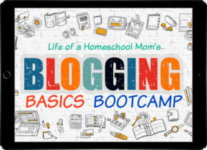 blogging-basics