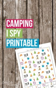 camping-i-spy-printable
