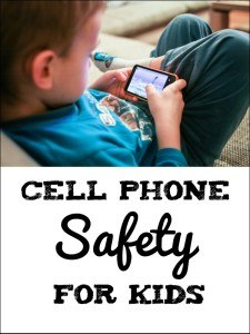 cell-phone-safety