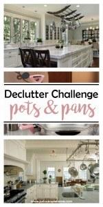 declutter-challenge-pots