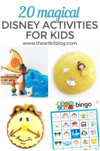 disney-activities-for-kids-pinterest-683x1024