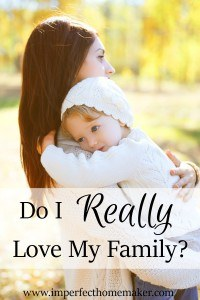 do-I-really-love-my-family