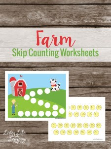 farm-skip-counting