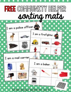 free-community-helper-sorting-mats-590x755
