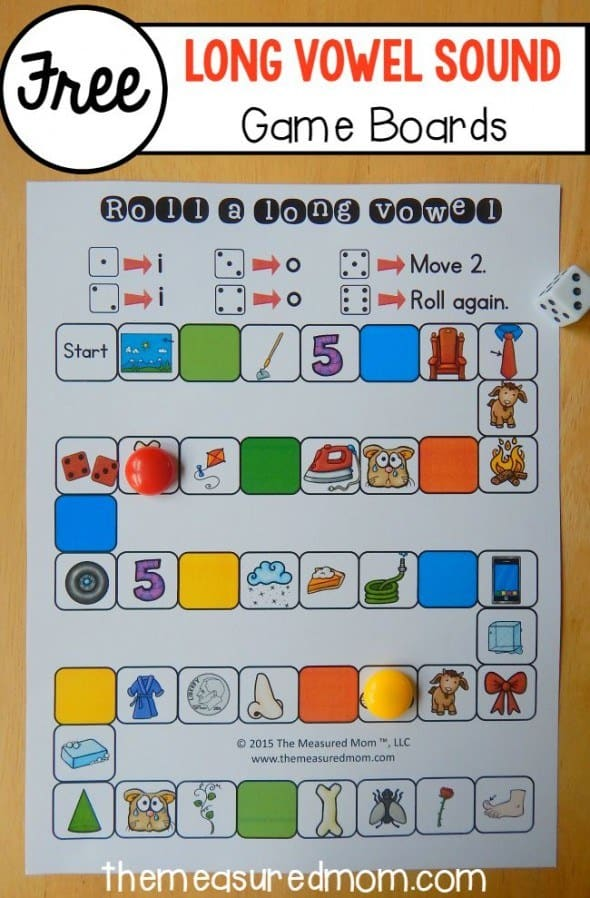 free-roll-a-long-vowel-games-590x898