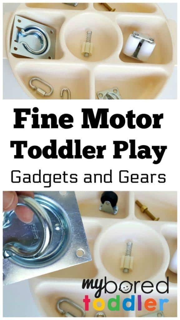 gadgets-and-gears-toddler-activity-pin-image-577x1024