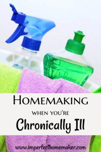 homemaking-chronically-ill-683x1024