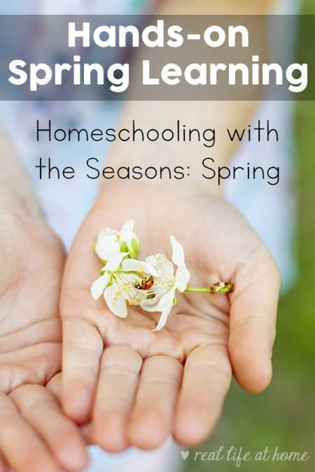 homeschooling_seasons_spring