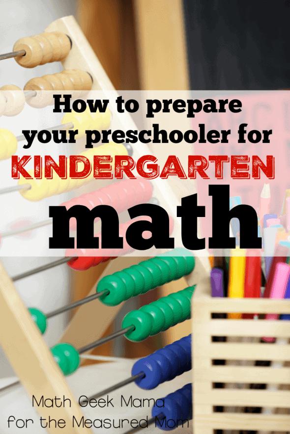 how-to-prepare-your-preschooler-for-kindergarten-math-590x884