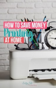how-to-save-money-printing-at-home