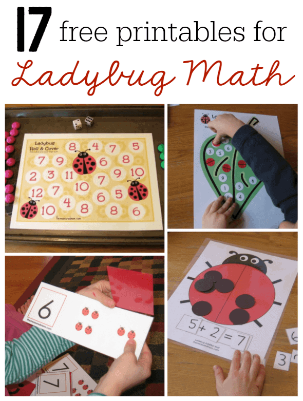 ladybug-math-free-printables-17