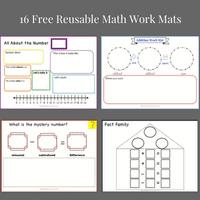 math-mats-HG