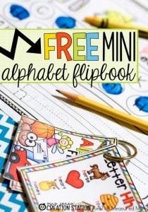 mini-alphabet-flipbook-590x843