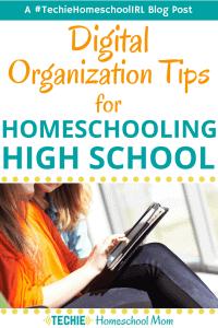 organization-hs-high-school