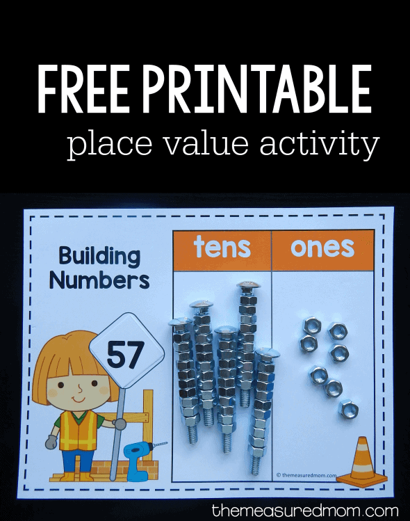 place-value-activity-with-nuts-and-bolts-590x749