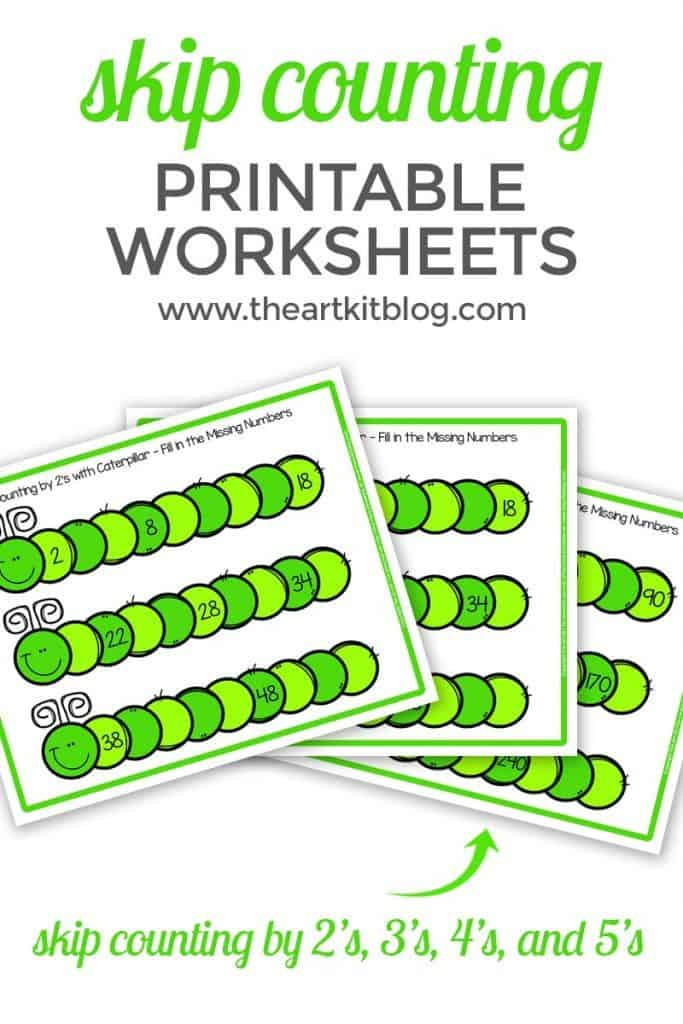skip-counting-worksheets-pinterest-683x1024