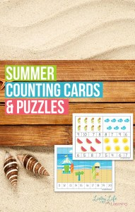 summer-counting-cards-and-puzzles
