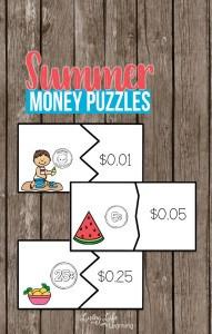 summer-money-puzzles