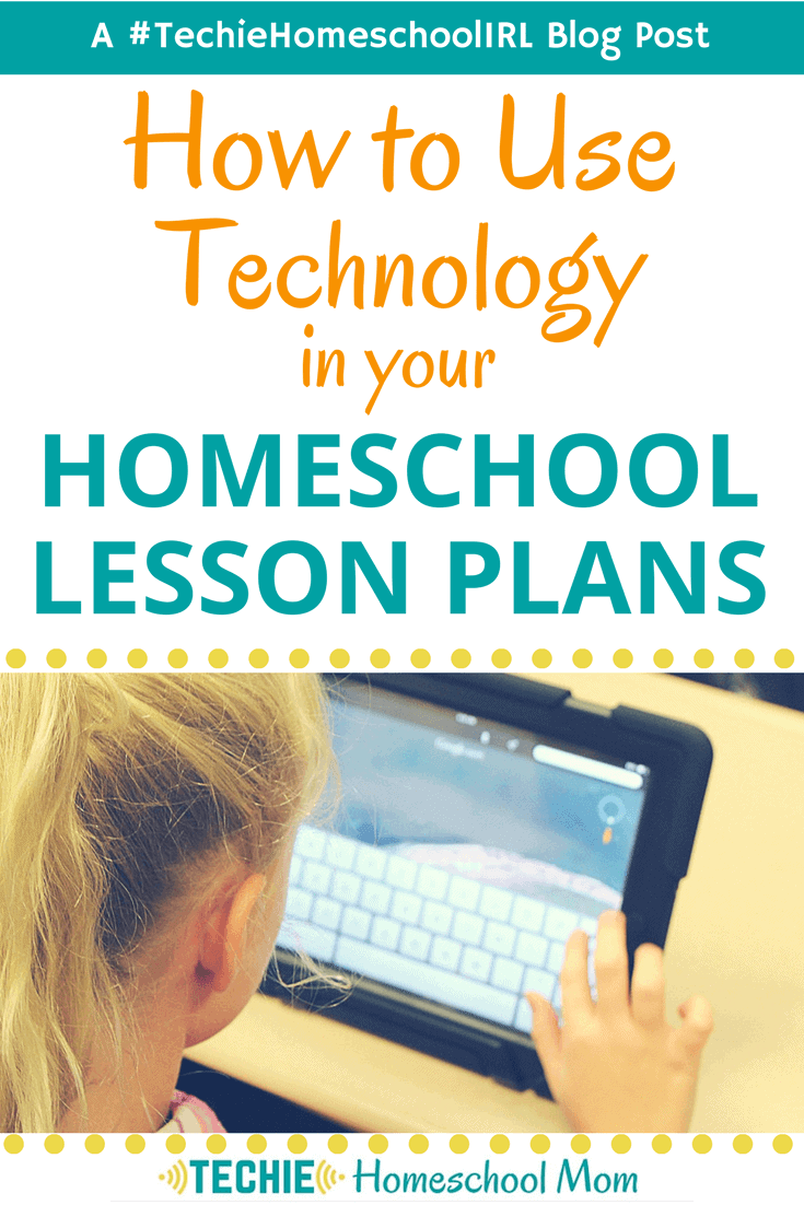 use-tech-hs-lesson-plans