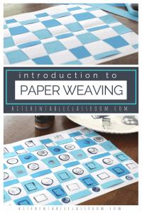 weaving-collage-3-tiny-683x1024