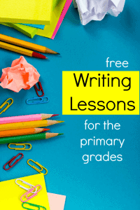 writing-lessons-for-grades-1-2-590x884