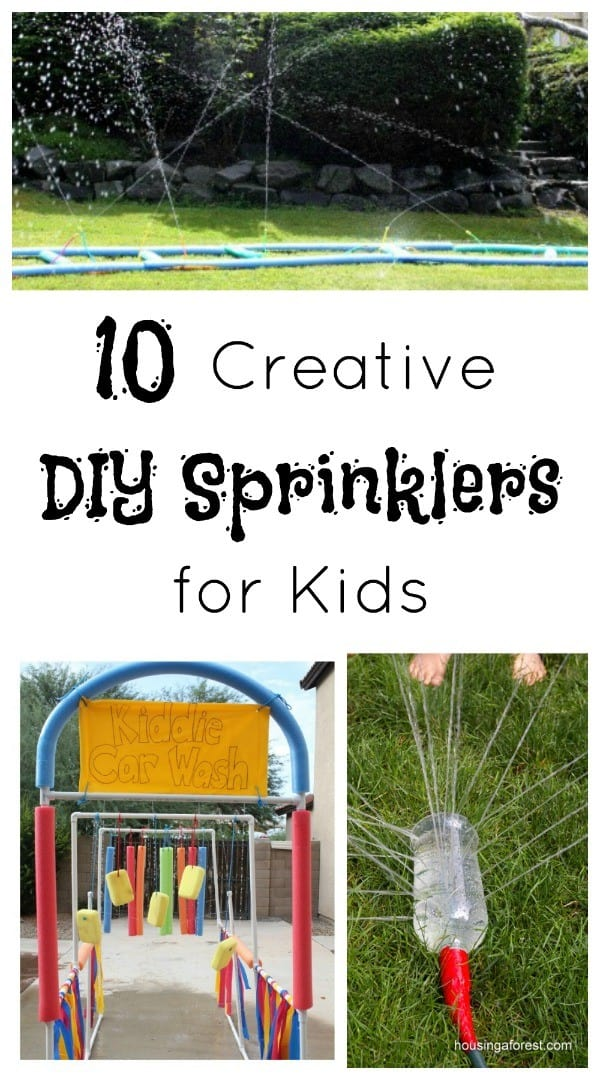 10-Creative-DIY-Sprinklers-for-KidsSummer-Fun