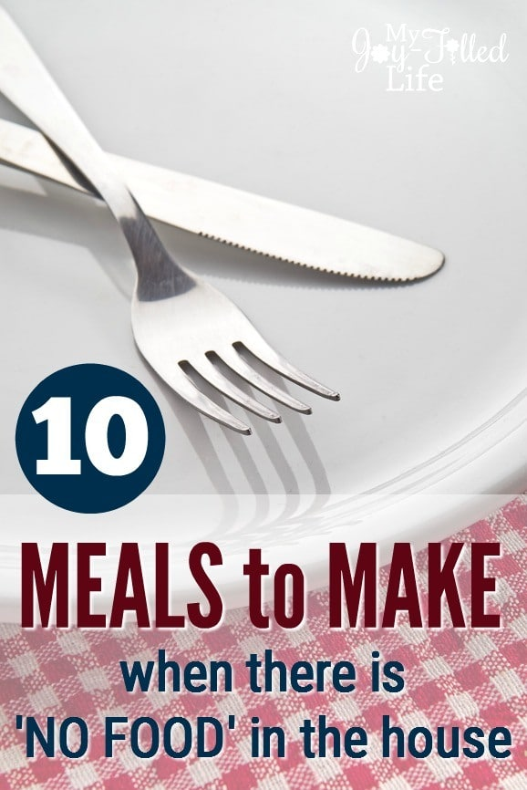 10-Meals-to-Make