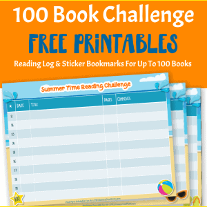 100-Book-Challenge-Free-Printables-Reading-Log-PK1HomeschoolFUN-300