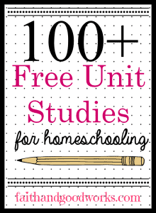 100freeunitstudies