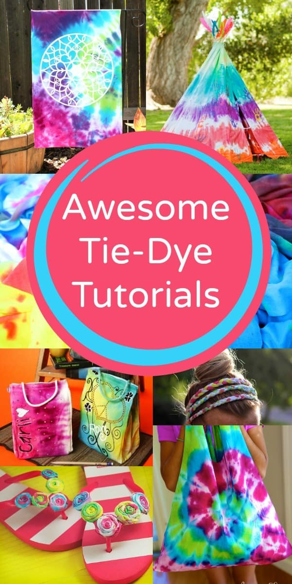 16-Totally-Awesome-Tie-Dye-Tutorials-Great-ideas-for-summer-crafts